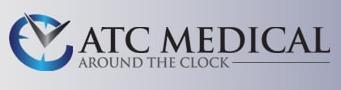 ATC Medical coupon codes