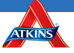 Atkins Promo Codes & Deals