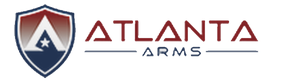 Atlanta Arms Coupon Code