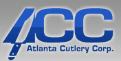 Atlanta Cutlery Promo Codes & Deals