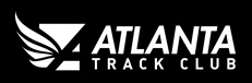 Atlanta Track Club discount codes