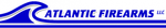 Atlantic Firearms Promo Codes & Deals