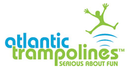Atlantic Trampolines