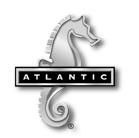 Atlantic promo code