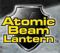 Atomic Beam Lantern Coupons