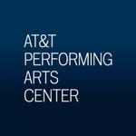 Attpac Promo Codes & Deals