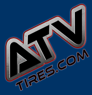 ATV Tires coupon code