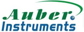 Auberins coupon codes