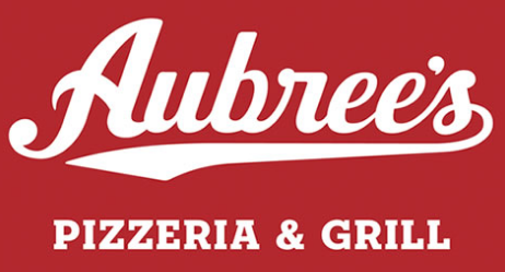 Aubree's Pizzeria Coupons