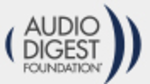 Audio-Digest Foundation Promo Codes & Deals