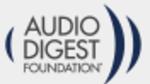 Audio-Digest Foundation Promo Codes & Deals