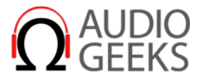 Audio Geeks coupons