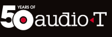 Audio T discount code