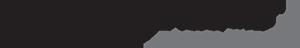 Audio Technica Discount Codes & Deals