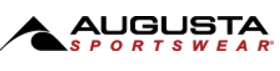 Augusta Sportswear promo codes
