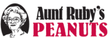 Aunt Ruby's Peanuts promo code