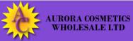 Aurora Cosmetics discount code