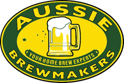 Aussie Brewmakers vouchers