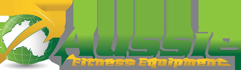 Aussie Fitness