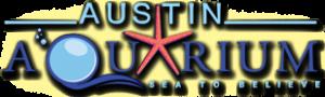 Austin Aquarium Promo Codes & Deals
