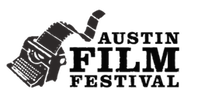Austin Film Festival coupon code