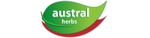 Austral Herbs