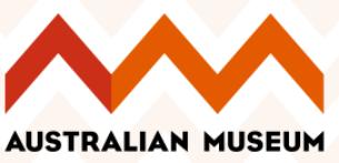 Australian Museum discount code