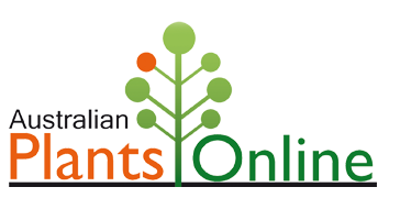 Australian Plants Online
