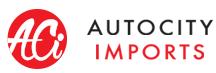 Auto City Imports coupon code