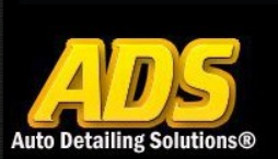 Auto Detailing Solutions coupons