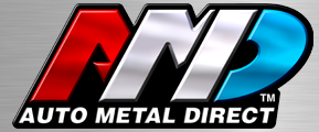Auto Metal Directs