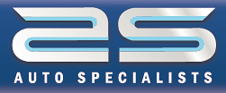 Auto Specialists