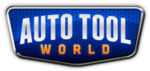 Auto Tool World Promo Codes & Deals