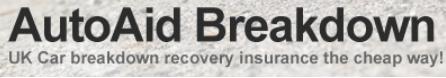 AutoAid Breakdown