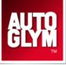 Autoglym discount code
