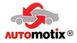 Automotix Promo Codes & Deals