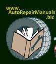 AutoRepairManuals.biz coupon codes