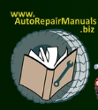 AutoRepairManuals.biz