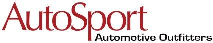 AutoSport Catalog Promo Codes & Deals