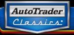 AutoTrader Classics Promo Codes & Deals