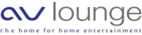 AV Lounge discount code