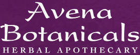 Avena Botanicals