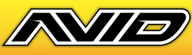 Avid RC Promo Codes