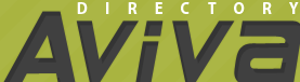 Aviva Directory coupon code