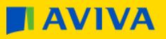 Aviva Ireland