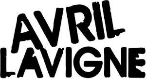 Avril Lavigne Coupon & Deal