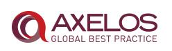 AXELOS Discount Codes