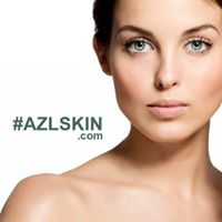 AZ Laser Skin Rejuvenation Center