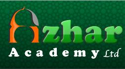 Azhar Academy discount code