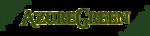 AzureGreen